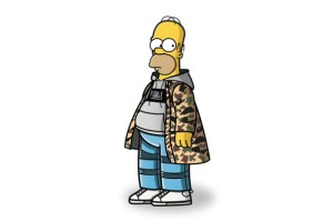 1425474022_The-Simpsons-Illustrated-in-Streetwear-04-590x393