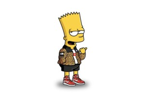 1425474029_The-Simpsons-Illustrated-in-Streetwear-05-590x393