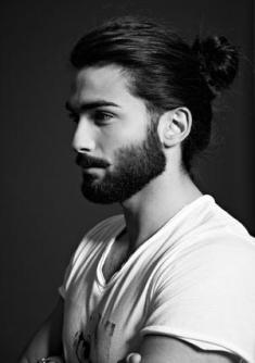 32430281_tendenze-capelli-uomo-2015-0