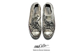 converse-launces-the-made-by-you-campaign-featuring-warhol-futura-ron-english-and-more-4