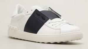 valentino-garavani-sneakers