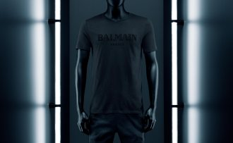 hm-x-balmain-2015-SL-229